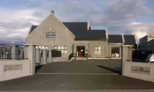 Saimer Community Childcare Centre The Rock Ballyshannon