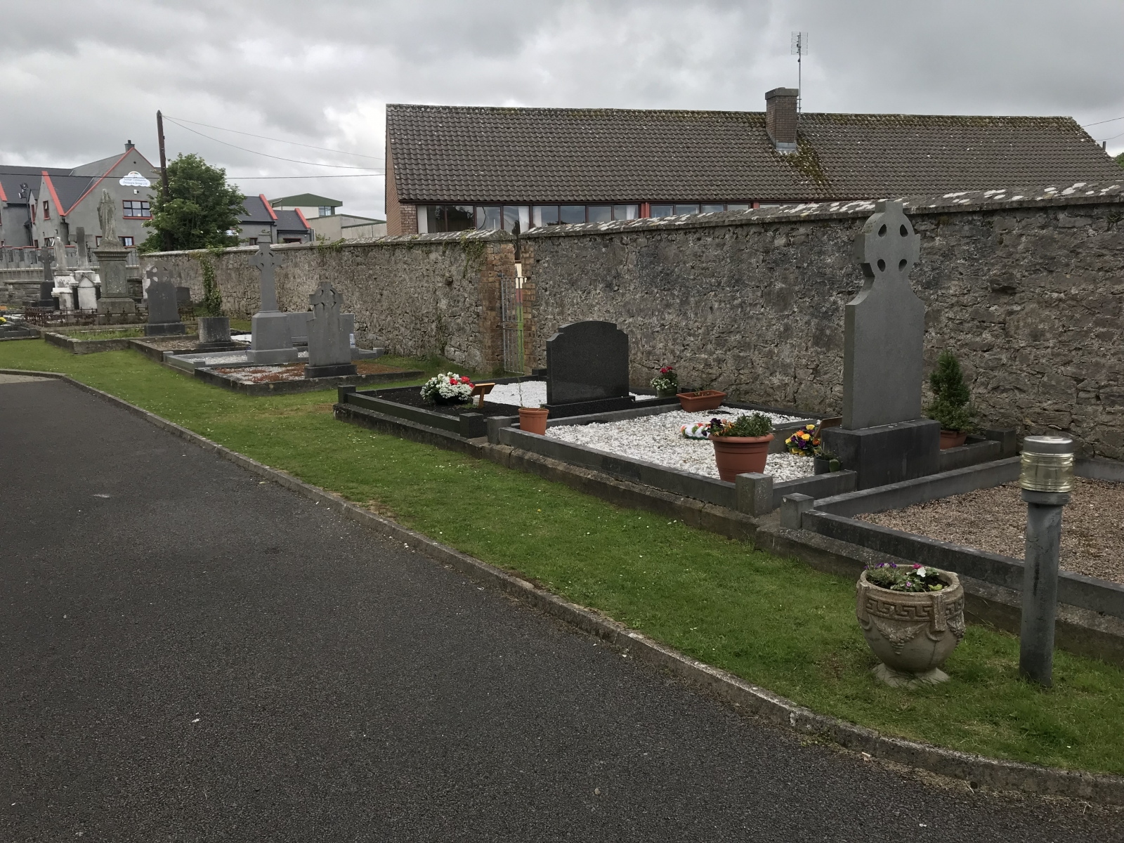 St Joseph's Church Ballyshannon 20