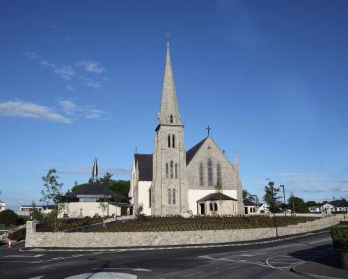 Bundoran-Church-1