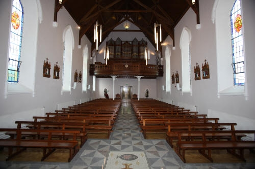 Bundoran-Church-5