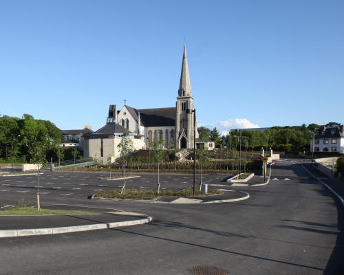 Bundoran-Church-9