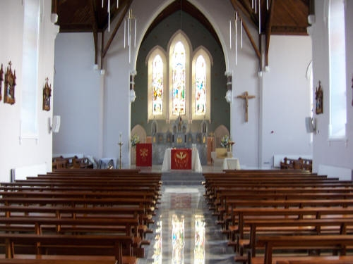 Bundoran-church-3