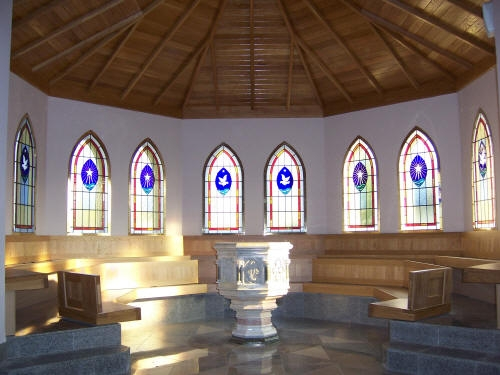 Bundoran-church-6
