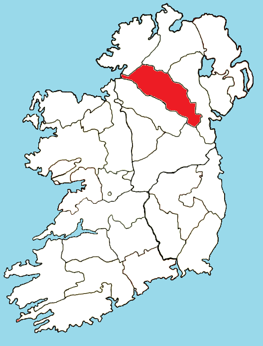 Diocese of Clogher
